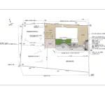 20160119外構工事の設計図面