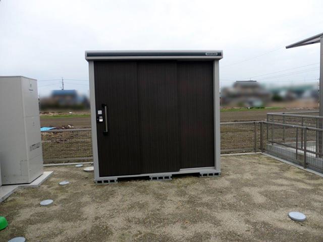 20170314アートスペース施工実例0503