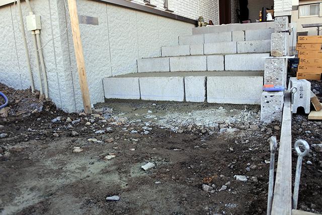 20171228アートスペースの施工実例01