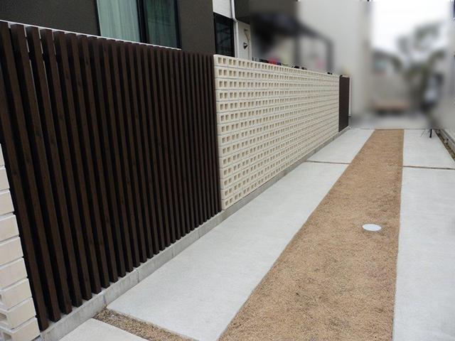 20180309目隠しブロック02