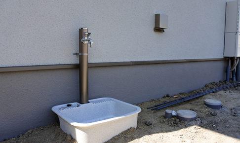 20180323立水栓
