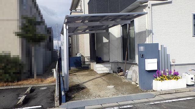 コンクリート打ち20200410_01