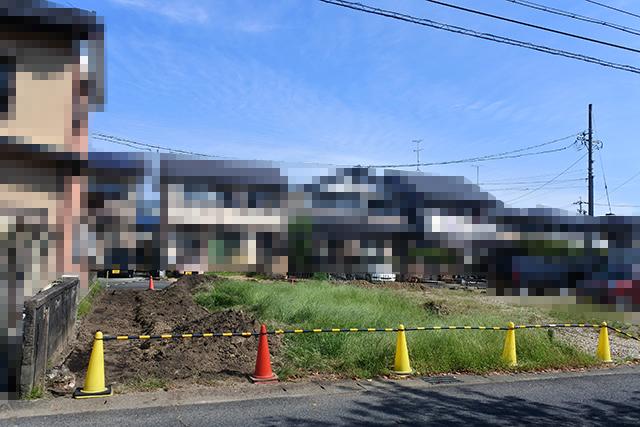 ブロック積み_アートスペース01