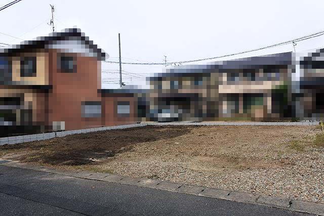 ブロック積み_アートスペース04