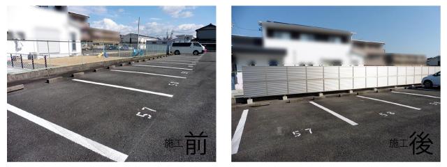 20170314アートスペース施工実例0101