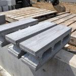 20170921杉板形状のブロック