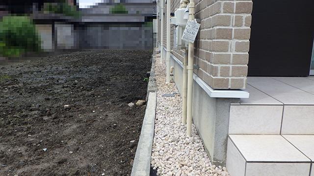 フェンス設置20191225_02