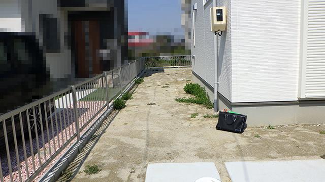アートスペース20200709_03